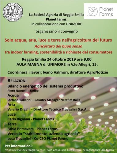 solo-acqua-aria-luce-terra-agricoltura-del-futuro-20191024.png