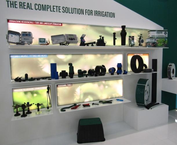 soluzioni-irritec-eima-2021