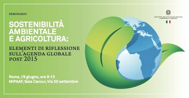 sostenibilita-ambientale-agricoltura