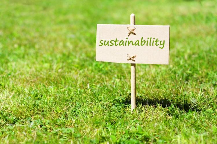 sostenibilita-ambiente-by-gunnar3000-fotolia-750