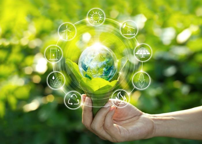 sostenibilita-ambiente-by-ipopba-adobe-stock-750x500.jpeg