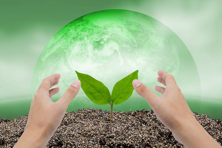 sostenibilita-ambiente-by-nnudoo-fotolia-750.jpeg