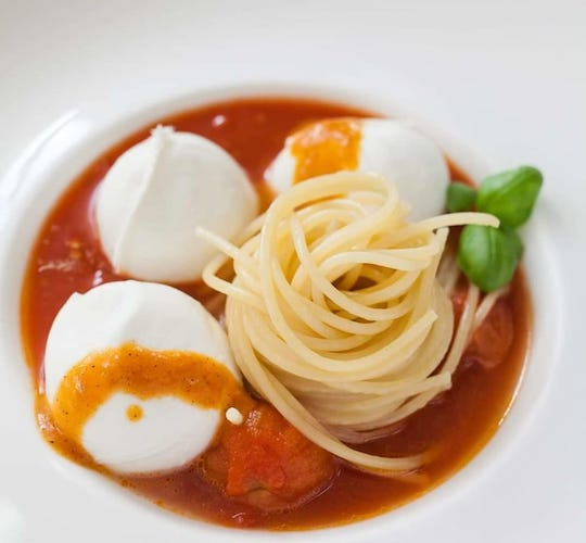 spaghetti-all-italiana-mozzarella-bufala-campana-pasta-fonte-consorzio-mozzarella-bufala-camapana-dop-20200228