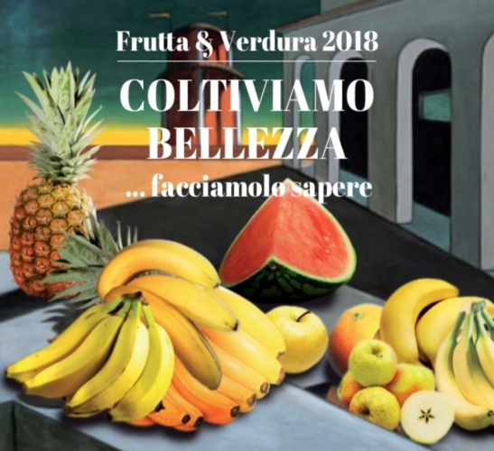 speciale-frutta-verdura-2018.jpg