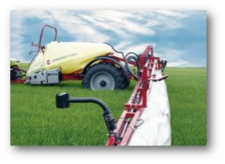 Agricoltura di precisione, dimmi cosa coltivi e ti dirò quale strumento usare