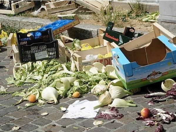 spreco-alimentare-fonte-ministero-ambiente1