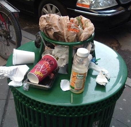 spreco-alimentare-morguefile-nitpix