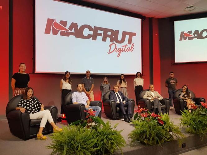 staff-cesena-fiera-set-2020-macfrut-digital-fonte-macfrut