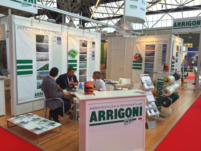 stand-arrigoni-greentech-fonte-arrigoni