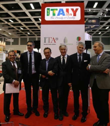 stand-cso-fruit-logistica-2015.jpg