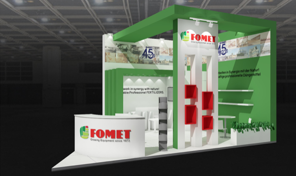stand-fomet-biofach-2019-fonte-fomet.png
