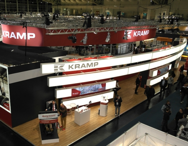 stand-kramp-agritechnica-17