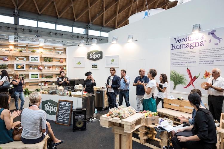stand-sipo-evento-verdure-di-romagna-experience-macfrut-2016-fonte-sipo
