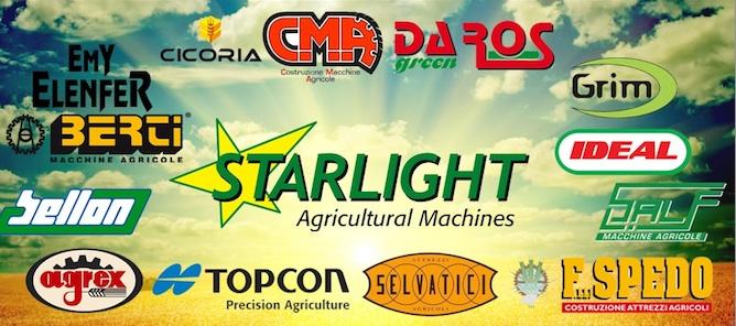 starlight-logo-giusto-fieragricola2012.jpg