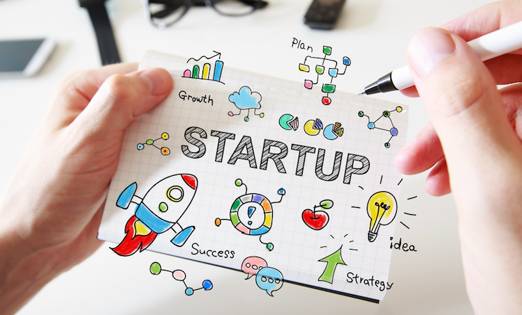startup-by-tierney-fotolia-750