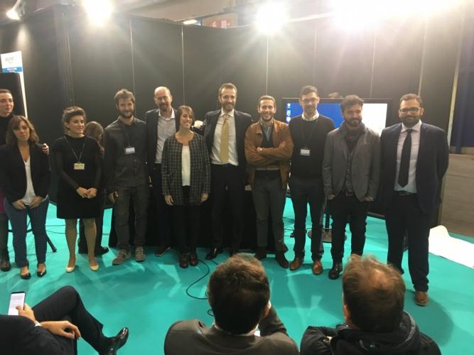 startup-cremona-osservatorio-smart-agri-food