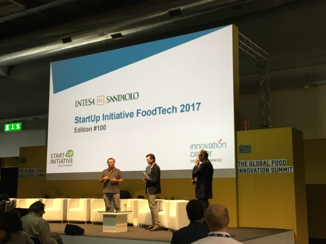 startup-initiative-intesa-san-paolo-cinquemani
