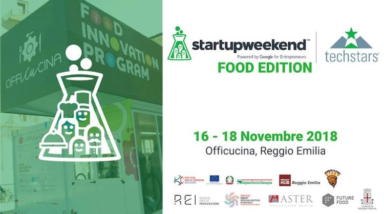 startup-weekend-reggio-emilia-20181116