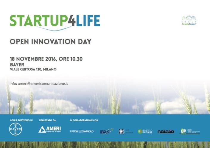 startup4life-fonte-bayer-20161118.jpg