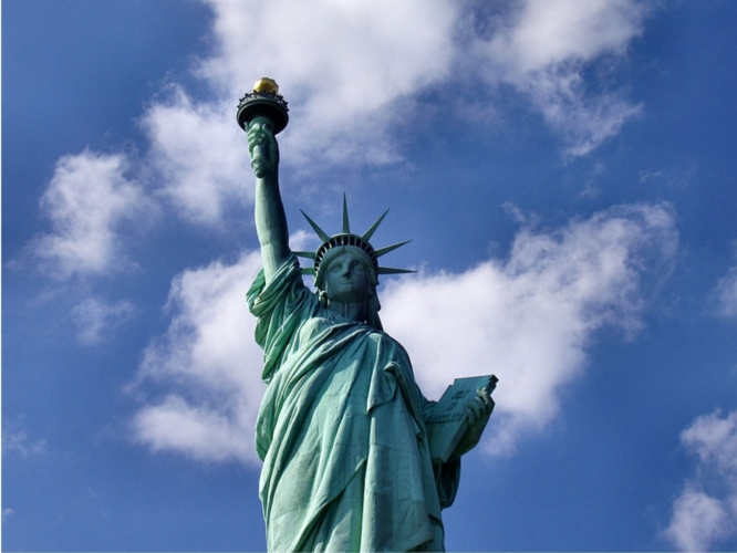 statua-liberta-new-york-by-tysto-wikipedia.jpg