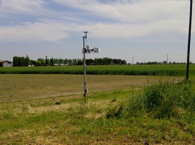 stazione-meteo-selenella.jpg