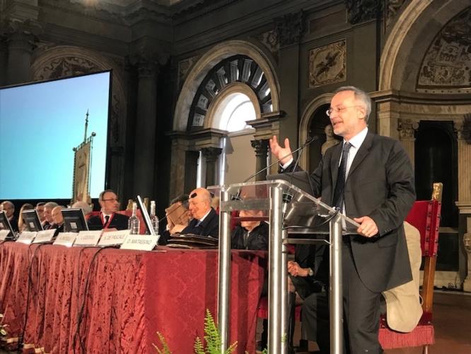 stefano-mancuso-inaugurazione-266esimo-anno-accademico-georgofili-apr-2019-fonte-georgofili