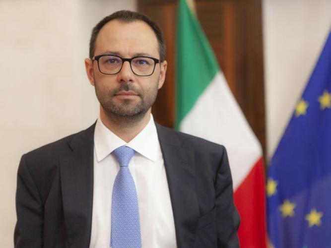 stefano-patuanelli-ministro-politiche-agricole-13feb21-fonte-ministero-sviluppo-economico.jpg
