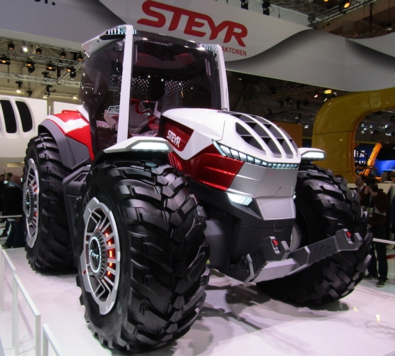 steyr-concept-agritechnica-2019