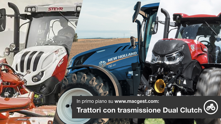 steyr-profi-4145-s-control-8-new-holland-t6180-dynamic-command-case-ih-maxxum-125-activedrive-8
