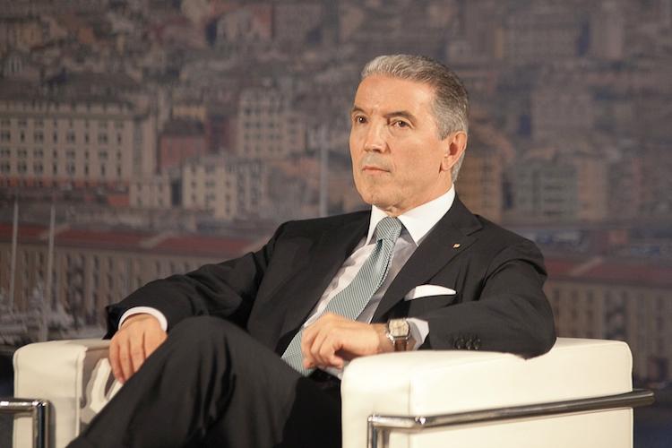 storchi-fabio-presidente-comer-industries