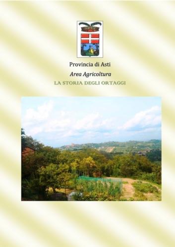 storia-ortaggi-provincia-asti-cover