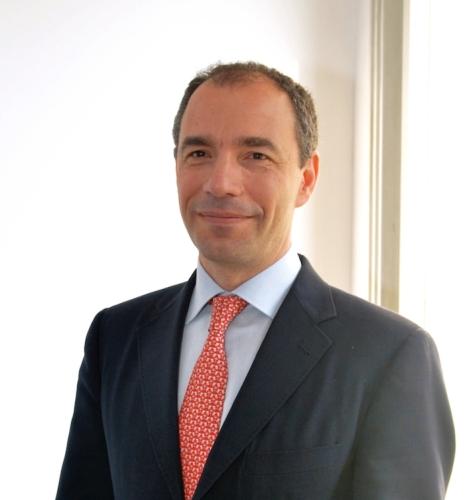 strocchi-simone-vicepresidente-iwb