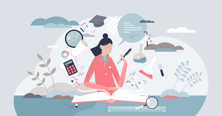 studiare-studente-universita-giovani-formazione-by-vectormine-adobe-stock-750x393