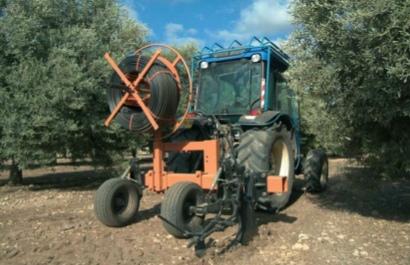subirrigazione-netafim-macchina-ala-gocciolante.jpg