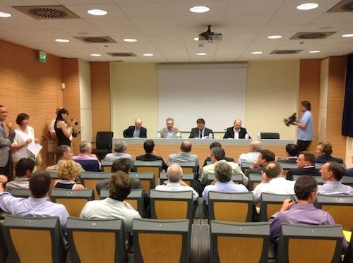 suinicoltura-firma-protocollo-mantova-2013