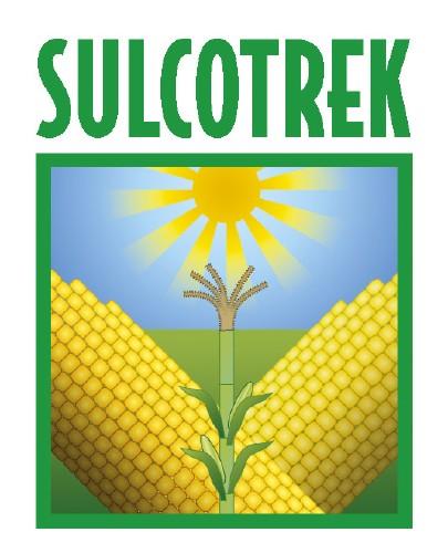 sulcotrek-mais-makhteshim-agan-italia