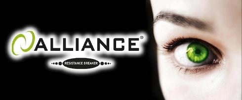 sumitomo-alliance-apertura.jpg