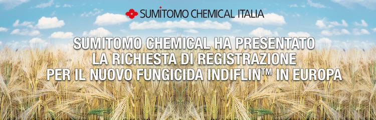 sumitomo-banner-chemical-registrazione-fonte-sumitomo