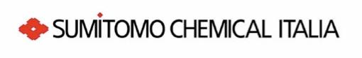 sumitomo-italia-logo-2013