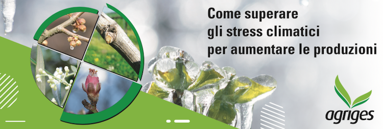 superare-stress-climatici-fonte-agriges1
