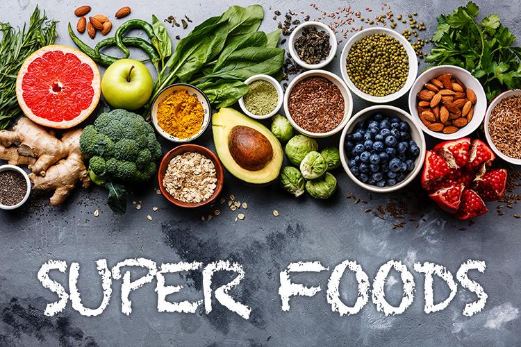 superfoods-bylisovskaya-istockphoto-750x500.jpg
