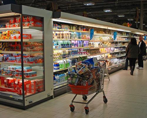 supermercato-c'est_moi!.jpg