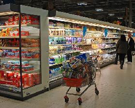 supermercato-cest_moi.jpg