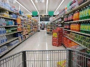 supermercato-supermarket-consumi