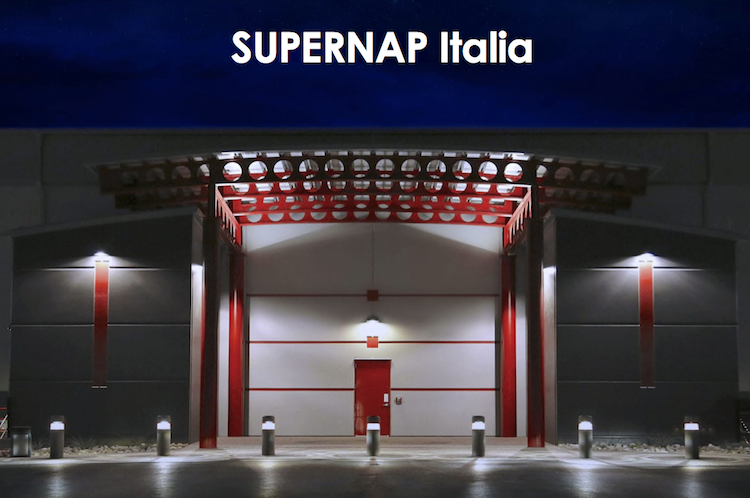 supernap-italia-fonte-supernap-italia