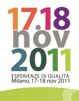 sviluppo-rurale-comunicato-ai-cittadini-nov-2011
