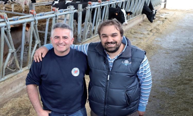 sx-veterinario-bolognini-dx-responsabile-fattoria-san-rocco-zocca-allevatori-top-mag-2018.jpg