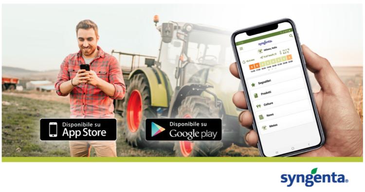 syngenta-app-2020.png