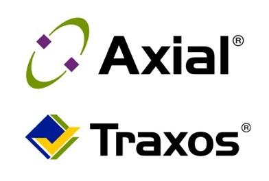 syngenta-axial-traxos-loghi-nuovi