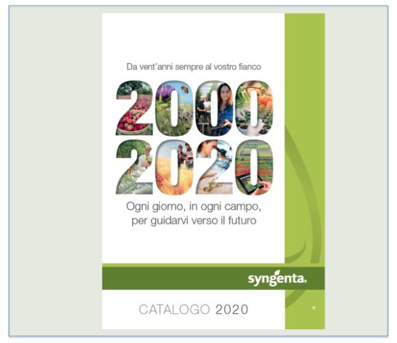 syngenta-catalogo-2020-apertura.png